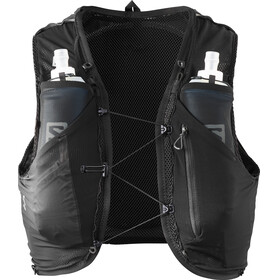 Salomon Adv Skin 5 Backpack black